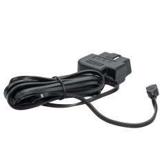 OBD charger