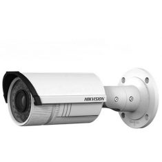 2187_camera_hikvision_ds_2cd2642fwd_i