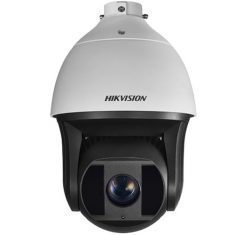 3003_camera_hikvision_ds_2df8236ix_ael