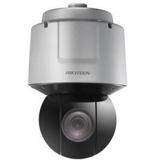 3672_camera_hikvision_ds_2df6a225x_ael