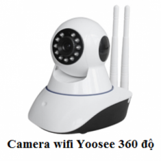 camera-ip-yoosee-500x400