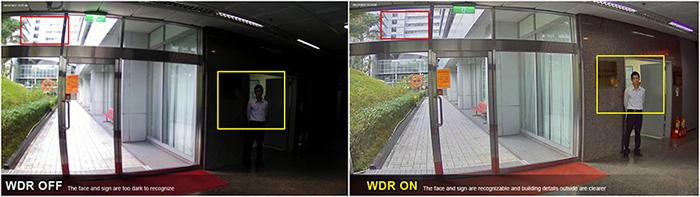 3762_Camera-HIKVISION-DS-2CD2721G0-IZ-Chong-Nguoc-Sang-Thuc-WDR-120db