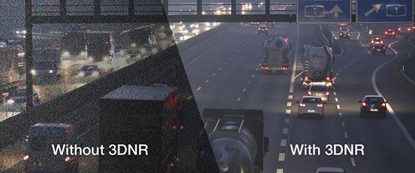 4136_Camera-HIKVISION-DS-2CD1123G0-I-Giam-nhieu-3DNR