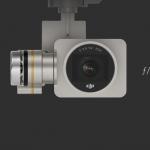 Ý nghĩa thông số kỹ thuật của Camera giám sát