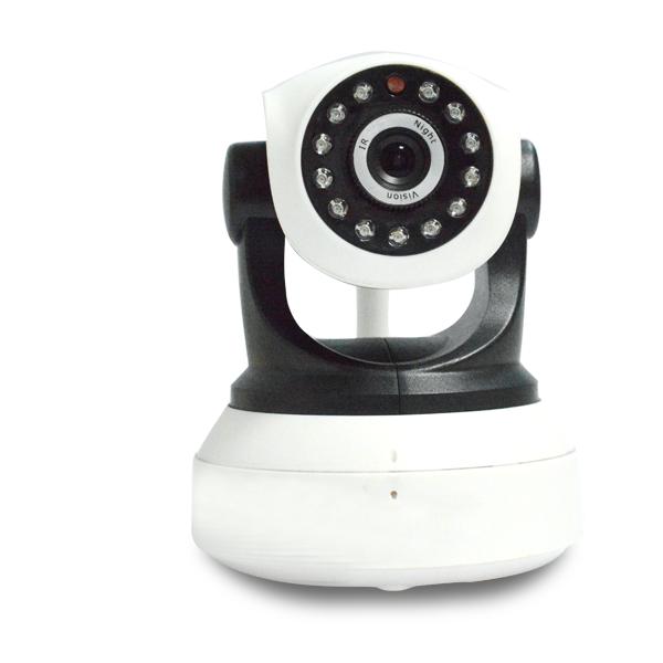 Camera không dây, giám sát online, chất lượng HD