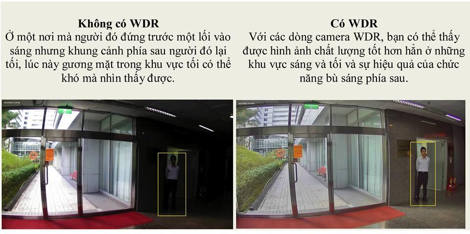 can-bang-anh-sang-wdr-avtech-3 (2)
