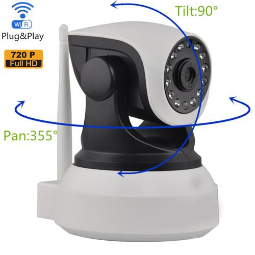 q-nest-wifi-camera-qn100s-0