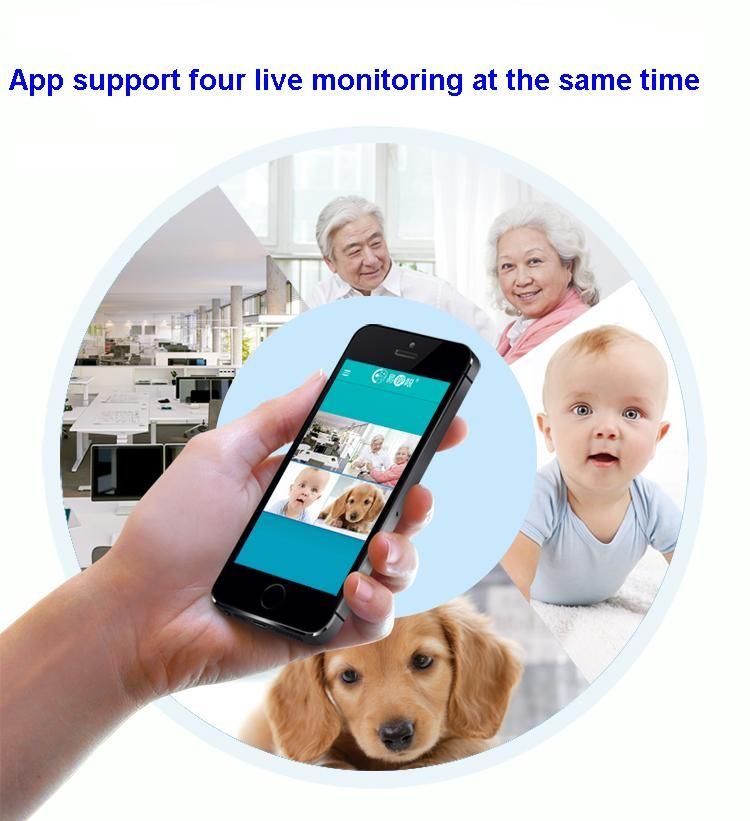 Cameratechvn-App