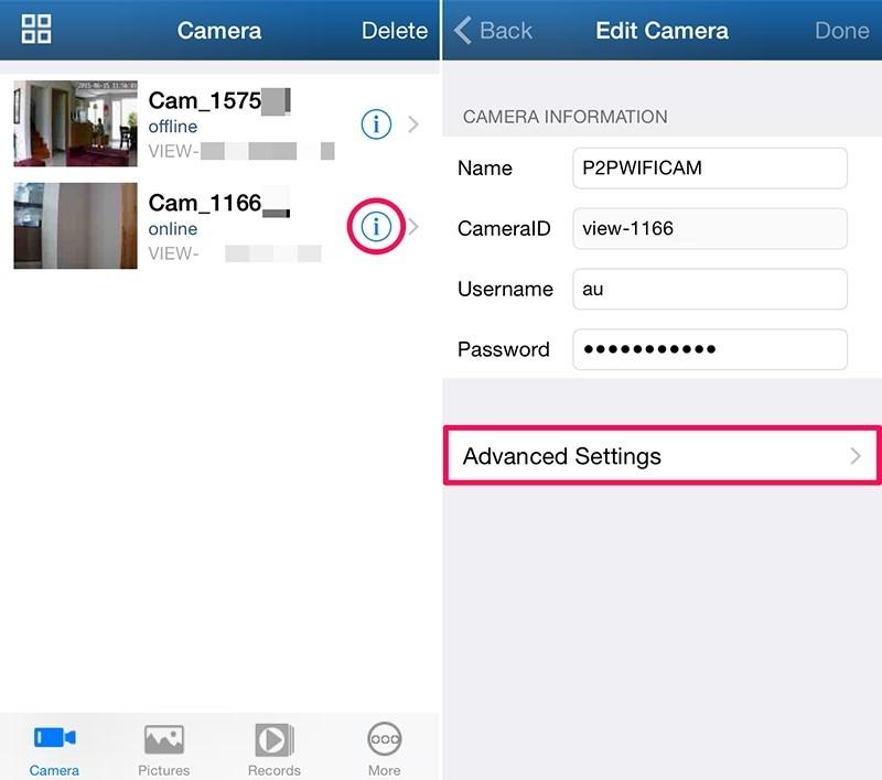 cam3-cameratechvn.com