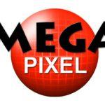 Số megapixel có quan trọng không?