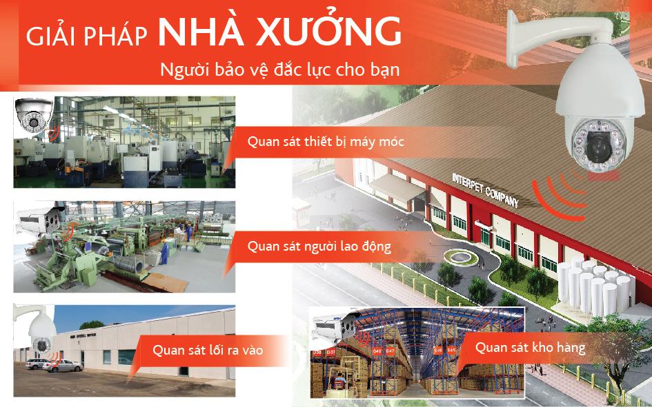 poster-nhaxuong