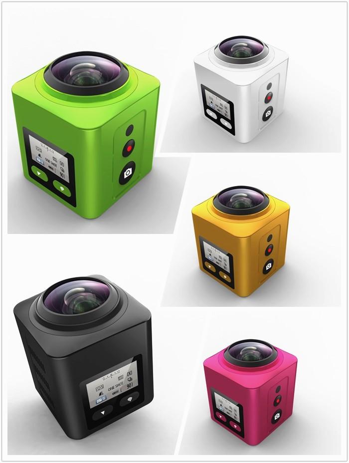 Sport camera 360 2_cameratechvn