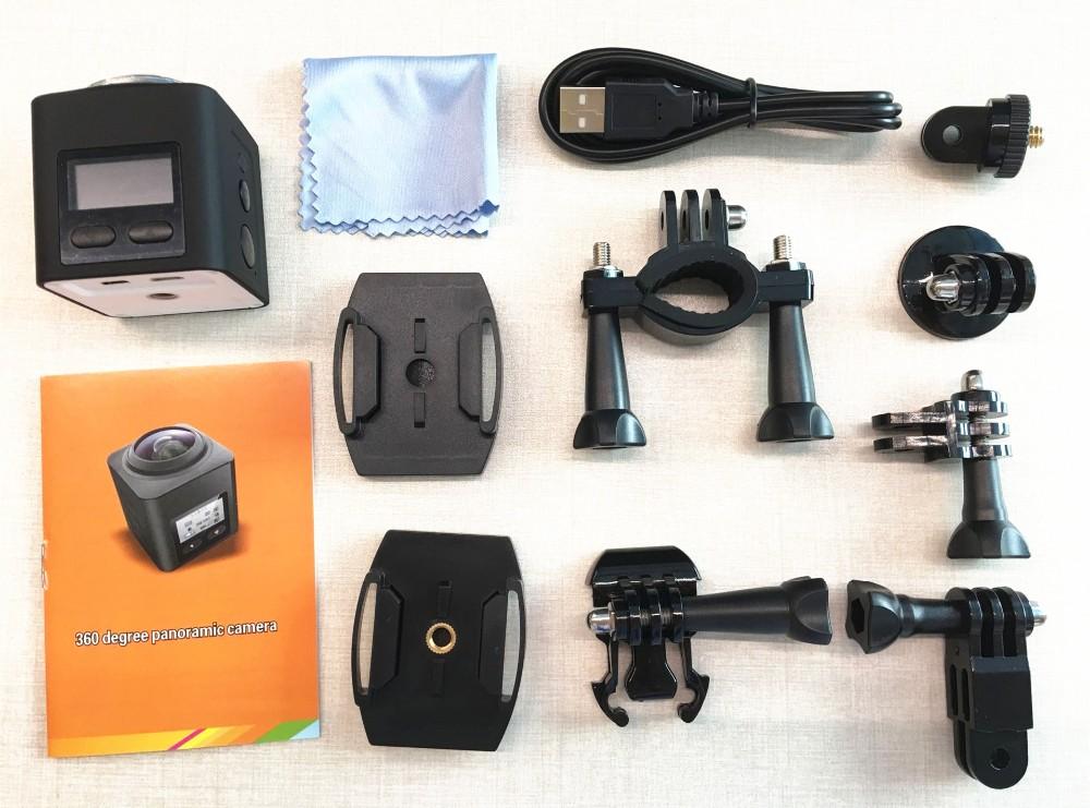 Sport camera 360 3_cameratechvn