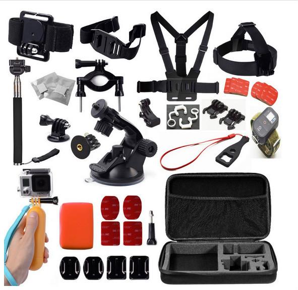 Sport camera 360 4_cameratechvn