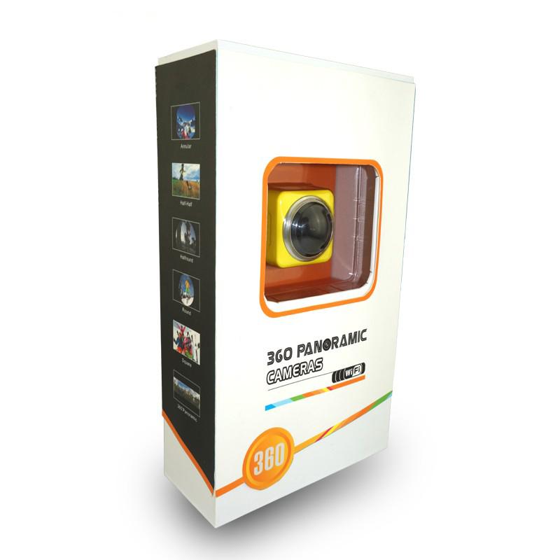 Sport camera 360 5_cameratechvn