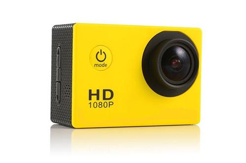 camera-the-thao-full-hd-2