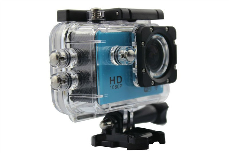 camera-the-thao-full-hd-3