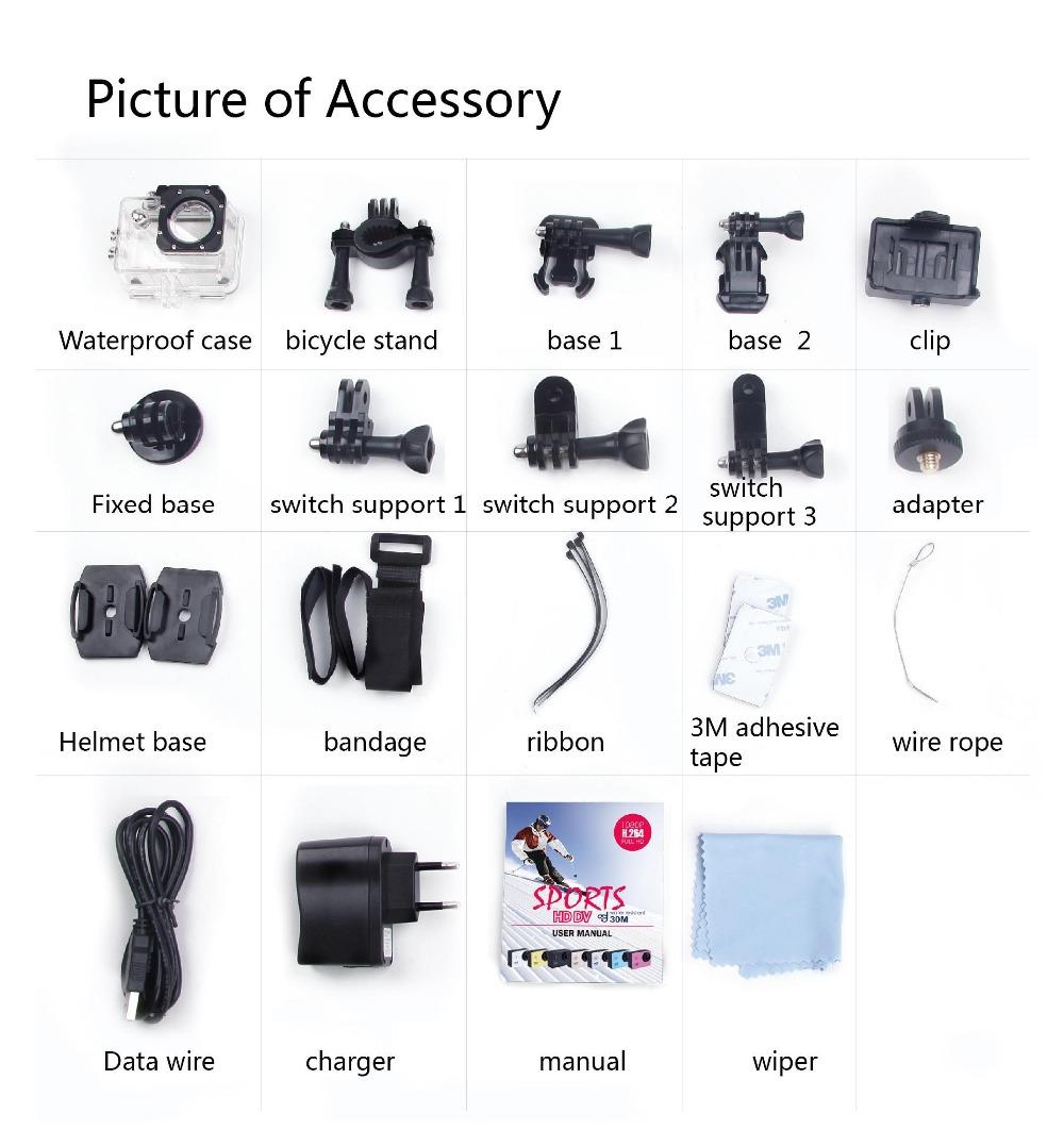 camera-the-thao-full-hd-4