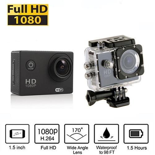 camera-the-thao-full-hd