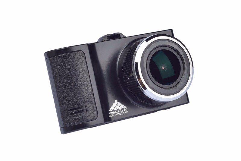 Camera hành trình cao cấp QA-A10