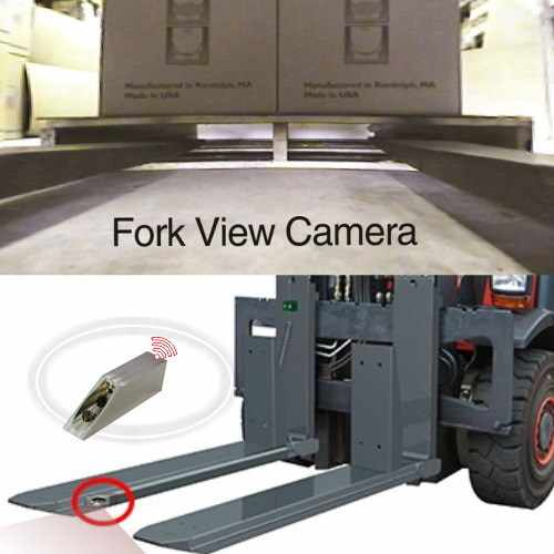 Forklift-Agricultural-Parts-of-Camera-System-with-Power-Bank 2-compressed