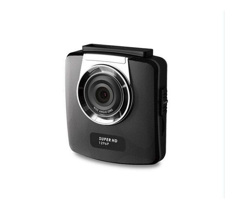 Camera hành trình HP F530 Full HD