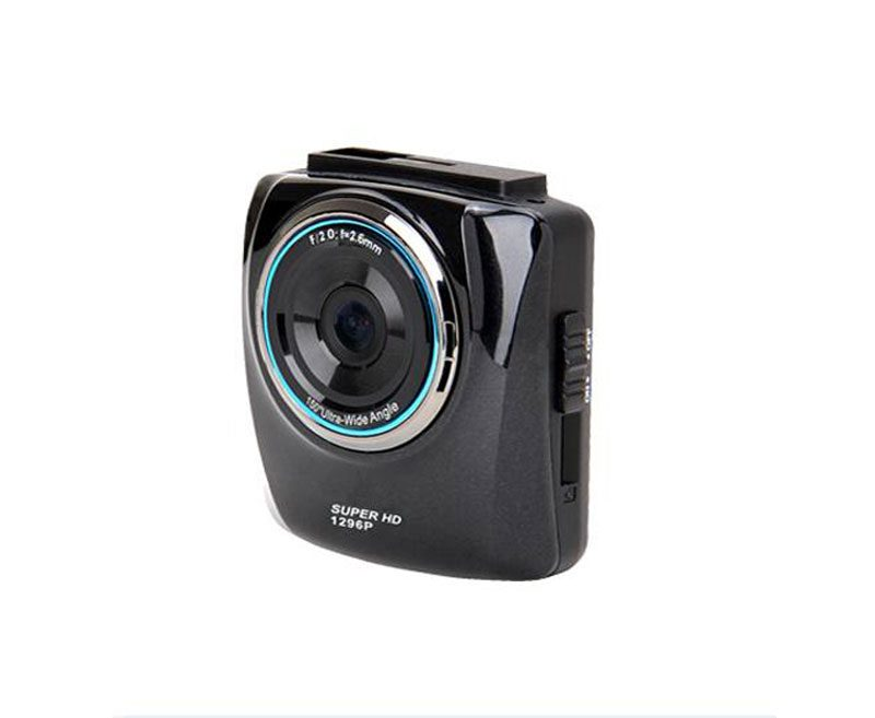 Camera hành trình E785 Full HD