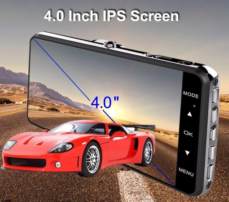 QA-A9-screen