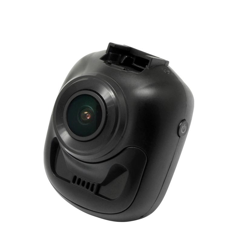 Camera hành trình Full HD + WIFI QA-X3