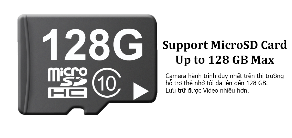Qa-A9 SD card
