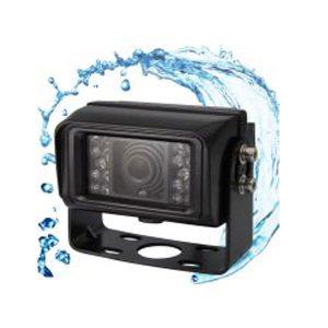 Camera hành trình xe tải AT-4103A