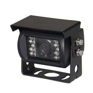 Camera hành trình xe tải AT-8089H