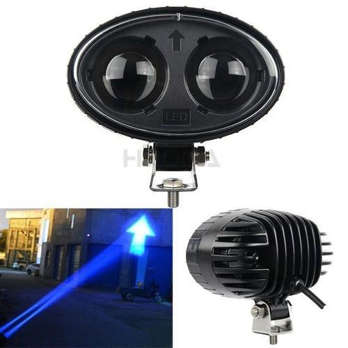 LED mui tên cho xe nâng