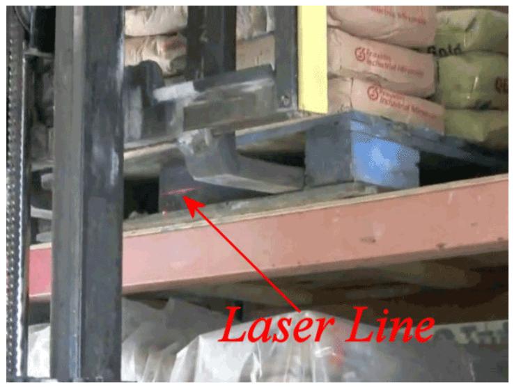 Laser-cho-xe-nang-4